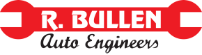 R Bullen Auto Engineers