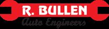 R Bullen Auto Engineers